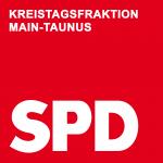 Logo: SPD-Kreistagsfraktion MTK