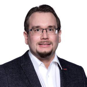 Moritz Löw