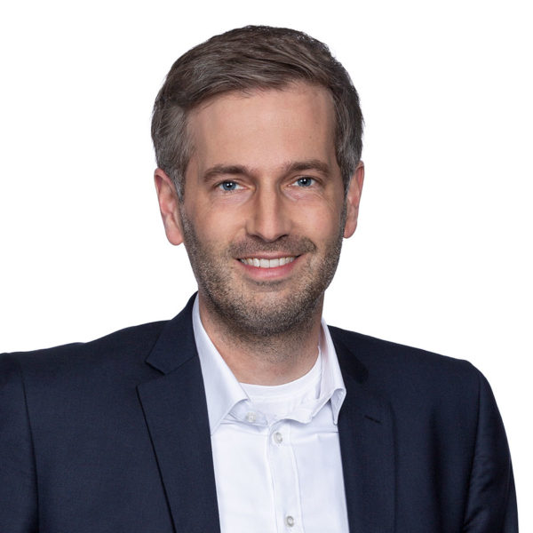 Dr. Philipp Neuhaus