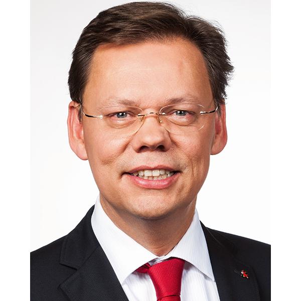 Georg Einhaus