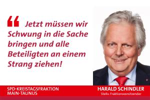 Harald Schindler