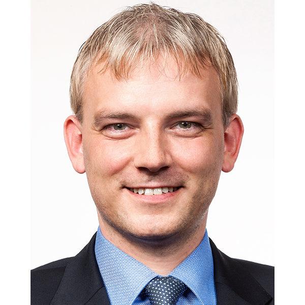 Alexander Tulatz