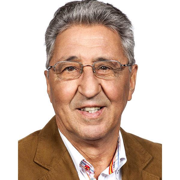 Julio Martinez de Uña