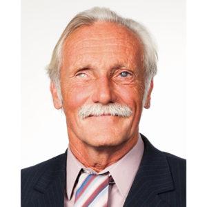 Werner Moritz-Kiefert
