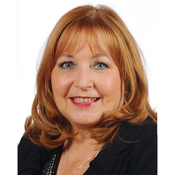 Silvia Maeder
