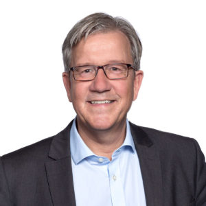 Bernhard Köppler