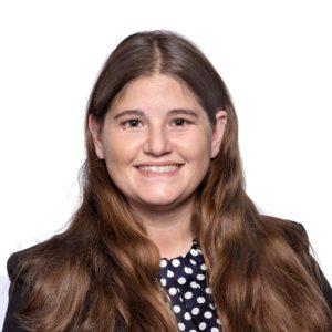 Daniela Paul
