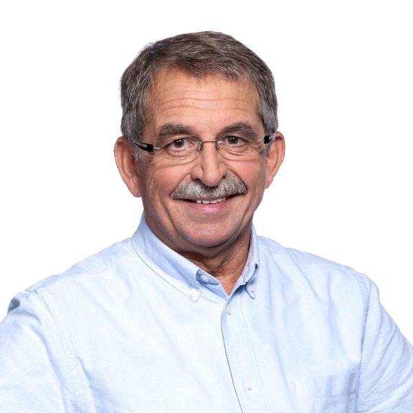 Gerd Elzenheimer