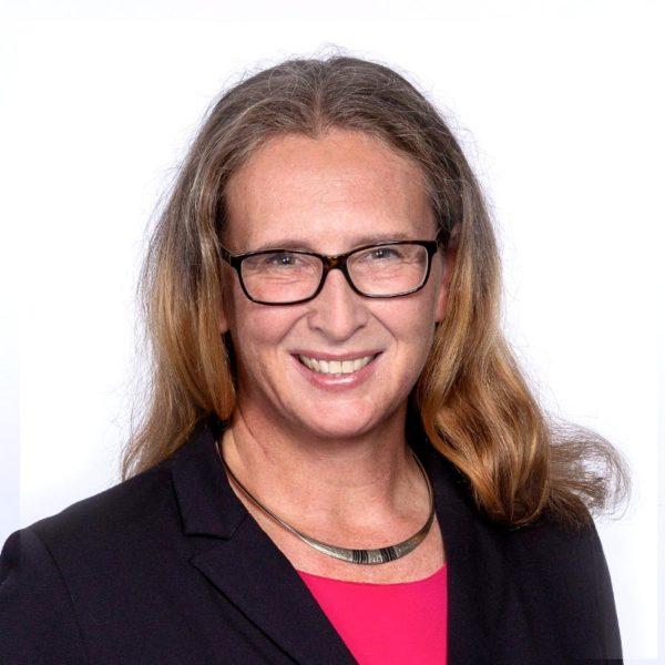 Gisela Stang