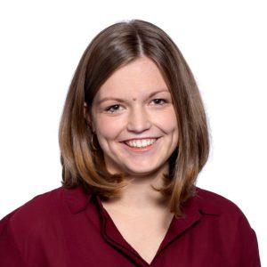 Lisa Henties