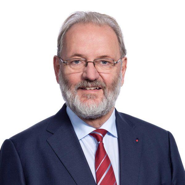Michael Antenbrink